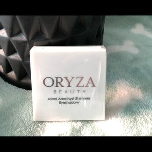 ORYZA Beauty Astral Amethyst Shimmer Shadow(3/$20)